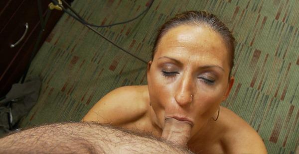mompov-hot-milf-sucking-a-cock