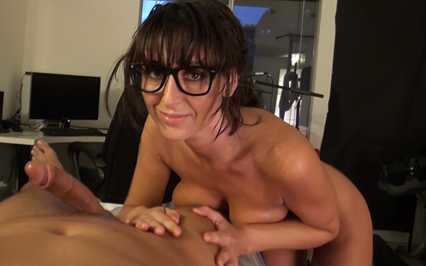 mompov-sexy-milf-playing-with-a-cock
